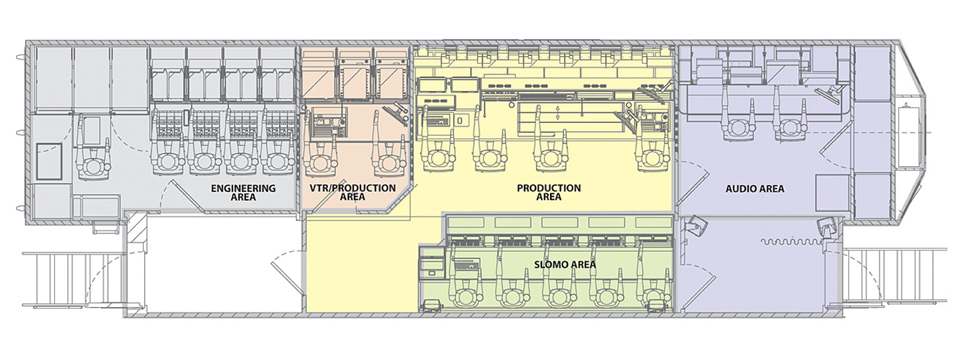 ATM1_FLOORPLAN_web