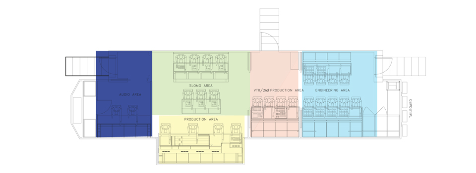 ATM2_FLOORPLAN_web