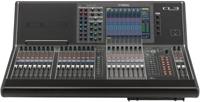 yamaha_mixer_CL3_front_SM